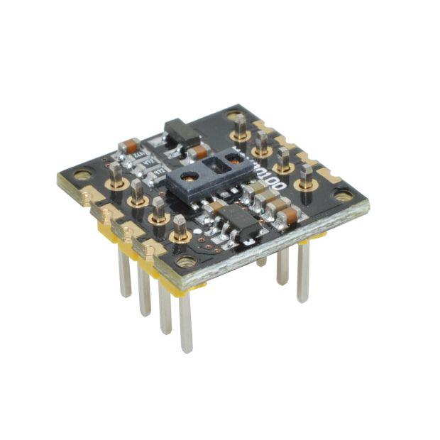 Modules max30100 heart rate sensor pulse blood oxygen sensor compatible  with arduino STM32
