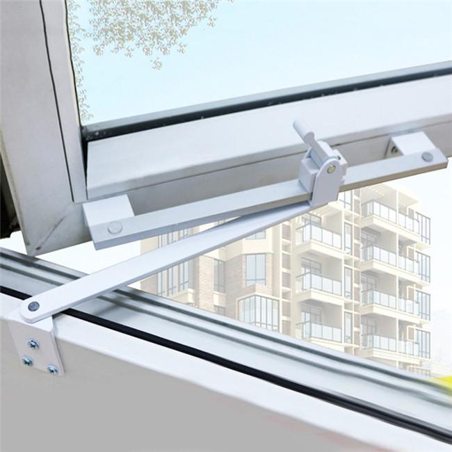 Wind Braces Heavy Duty Bracing Plastic Steel Upvc Window Support Limiting Stopper Aluminium Buy At A Low Prices On Joom E Commerce Platform