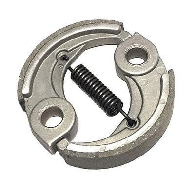 Clutch Part For Kawasaki TD33 TD40 TD48 TH34 TH43 TH48 TJ35E TJ45E  Replacement