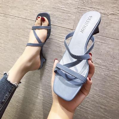Entrega Tienda De Sandalias Artículos Y China La Precios En MUVGSzqp