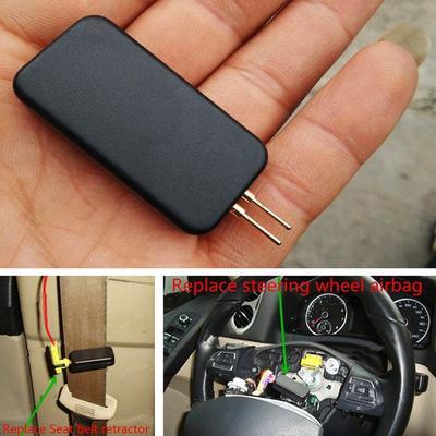 Genuine TPMS Tire Pressure Monitor Sensor For GM 13586335 20923680