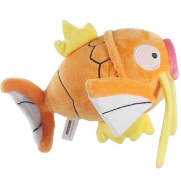 "Gengar Plush Keychain Toy Stuffed Doll Figure 4/"""