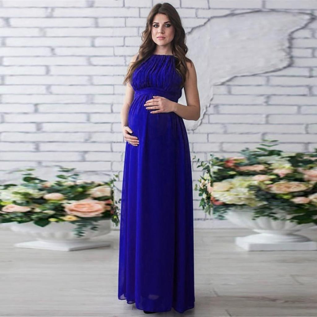 Hermosa Vestidos De Fiesta Kijiji Patrón - Vestido de Novia Para Las ...