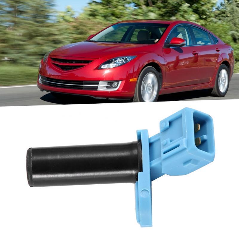 Throttle Position Sensor 988F-9B989BB Car Position Sensor ABS for ESCAPE FOCU-S RANGER ECOSPORT MONDEO TRIBUTE