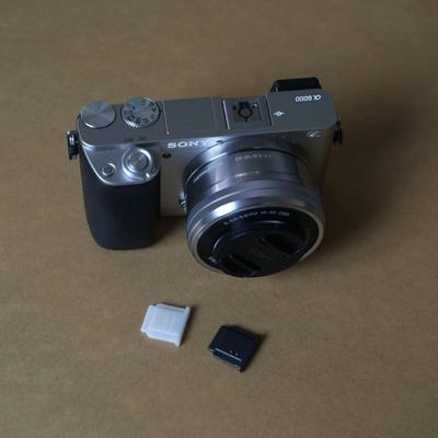 Części do kamer -ceny i dostawa towarów z Chin w sklepie