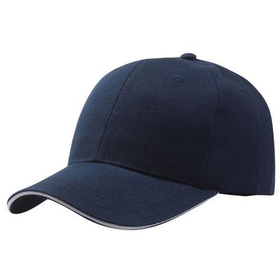 bfd771319e4 Hats   Caps  Baseball cap-prices and delivery of goods from China on ...