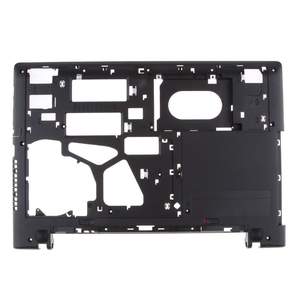 Replacement Bottom Base for Lenovo G50 G50-80 G50-70 G50-45 Laptop