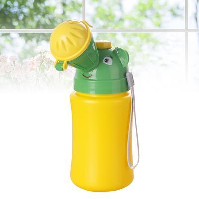 silicone stella a cinque punte lavandino piano filtro bagno ventosa drena capelli doccia fogna scolapasta colino per accessori per la cucina di casa