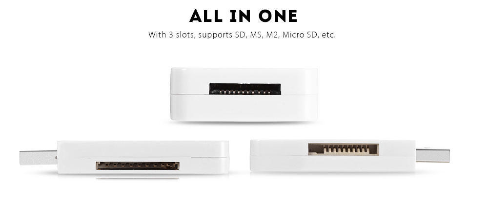 Image result for SCRM053 WHITE