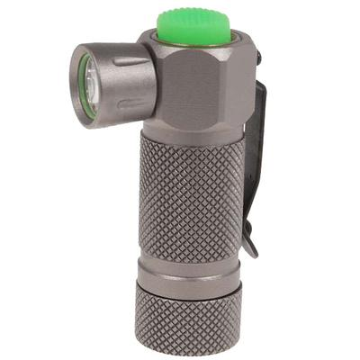 Portable Lighting: <b>LED</b> flashlight-prices and delivery of goods from ...
