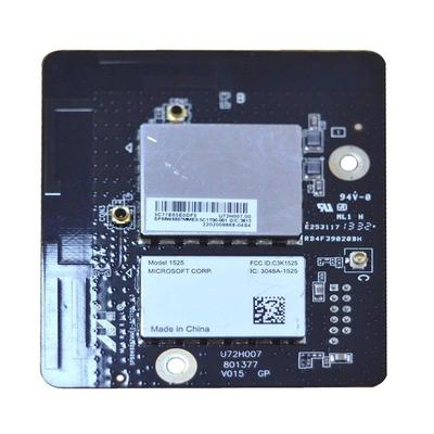 Xecuter JR Programmer V2 NAND SPI with 3 Cable Set for Xbox