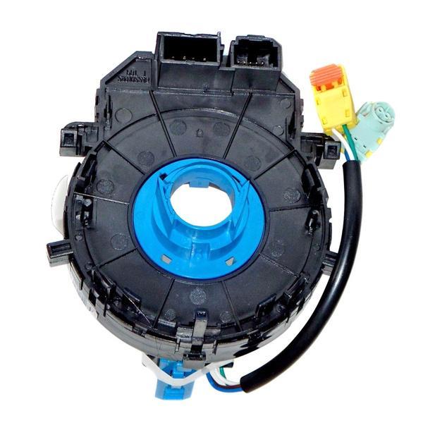 93490-3Q120 Fit Hyundai Elantra 2011-2013 Sonata 2009-2015 Airbag Clock Spring