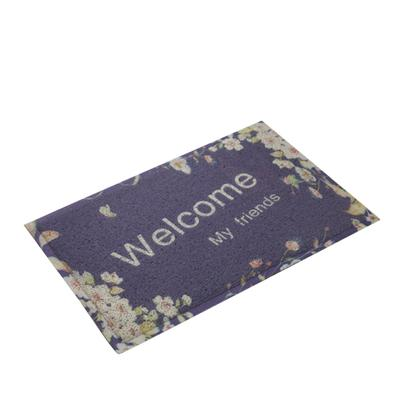 Buy Unique Welcome Mat At Affordable Price From 3 Usd Best Prices Fast And Free Shipping Joom