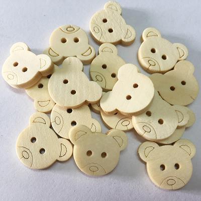 100X Black Plastic Safety Eyes Toy for Teddy Bear Doll Animal Making Craft DI ti