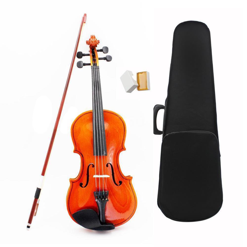 Natürliche Erhu Bogen Pferd Haar Violine Geige Teile String Instrument
