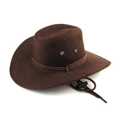 b0265efd27c Cowboy Hats-prices and delivery of goods from China on Joom e-commerce  platform