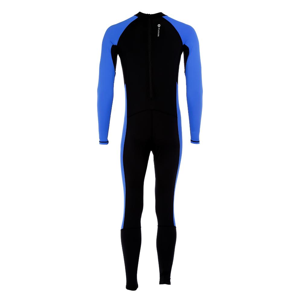 SLINX 1707 Sunblock Neoprene Wetsuit for Scuba Diving Surfing Swimming-buy  at a low prices on Joom e-commerce platform 850b13453