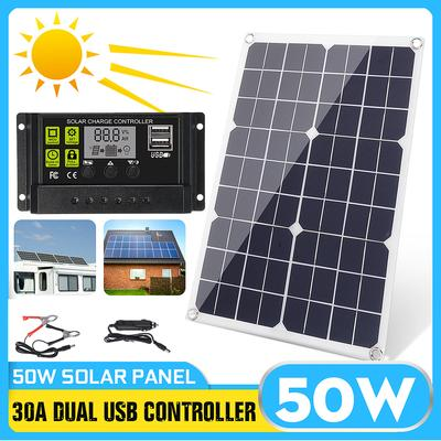 Buy Flexible Solar Panels At Affordable Price From 3 Usd Best Prices Fast And Free Shipping Joom