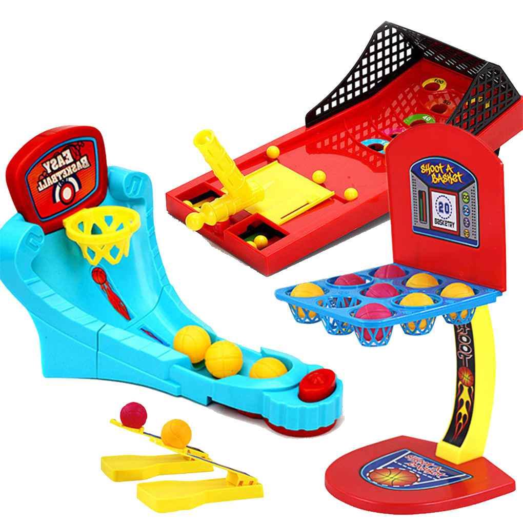 Kinder Entwicklungs Baby Spielzeug Kinder Holz Wurm Essen Obst Spielzeug