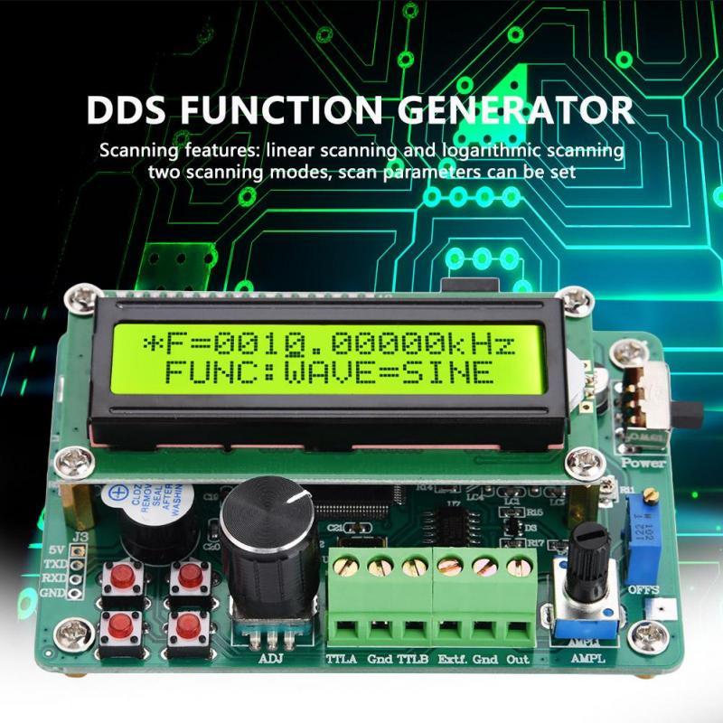 10x5 couleurs : blanc vert Kit 50 LED 3mm bleu jaune rouge Arduino DIY