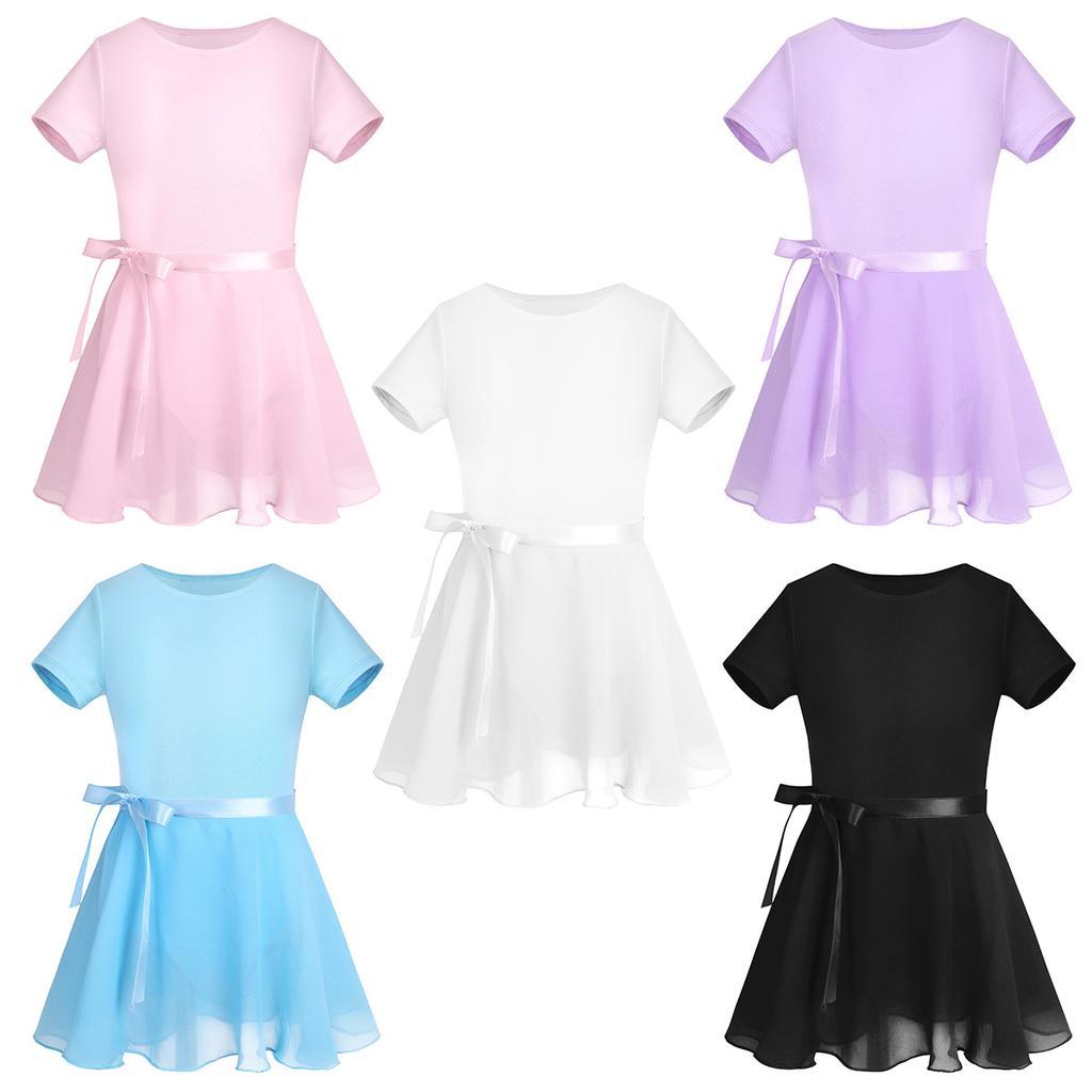 Details about  /Swing With Me Dance Costume 3pc Leotard Ballet Tutu /& Fringe Skirt Child Sizes