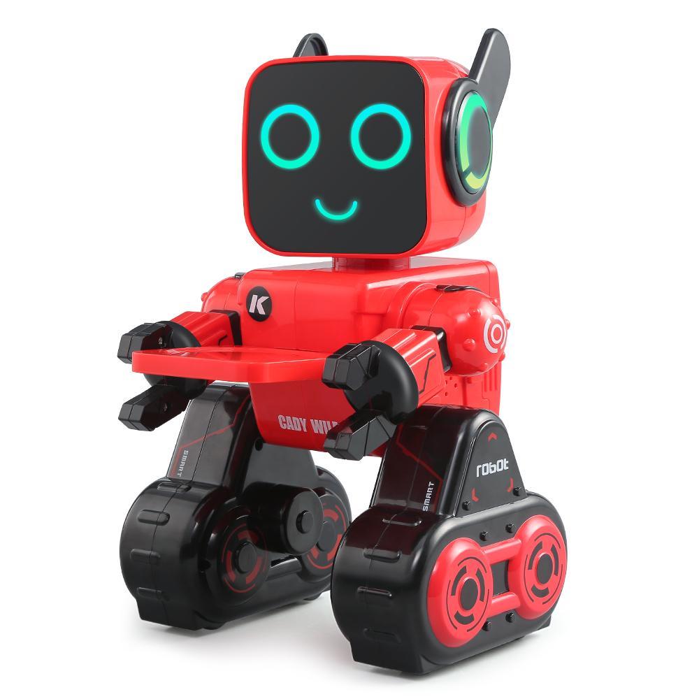 Mai multe produse de la Auto trading cu cele mai bune roboți Forex pentru Metatrader 4