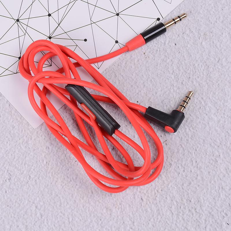 10x 3.5mm stereo headset plug jack 4 pole 3.5 audio plug jack adaptor-connector