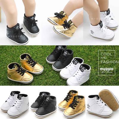 13 Best images | Boys shoes kids