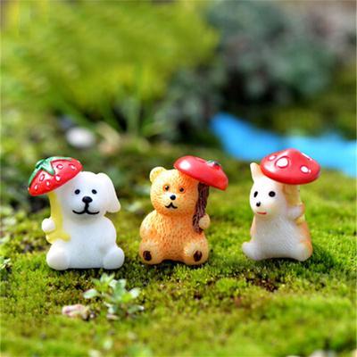 Que bonitos   Manualidades en miniatura, Muñecas en