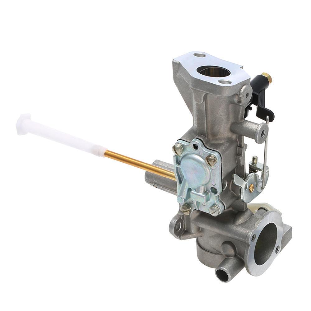 Carburetor Carb for 5HP Engine 498298 692784 495951 495426