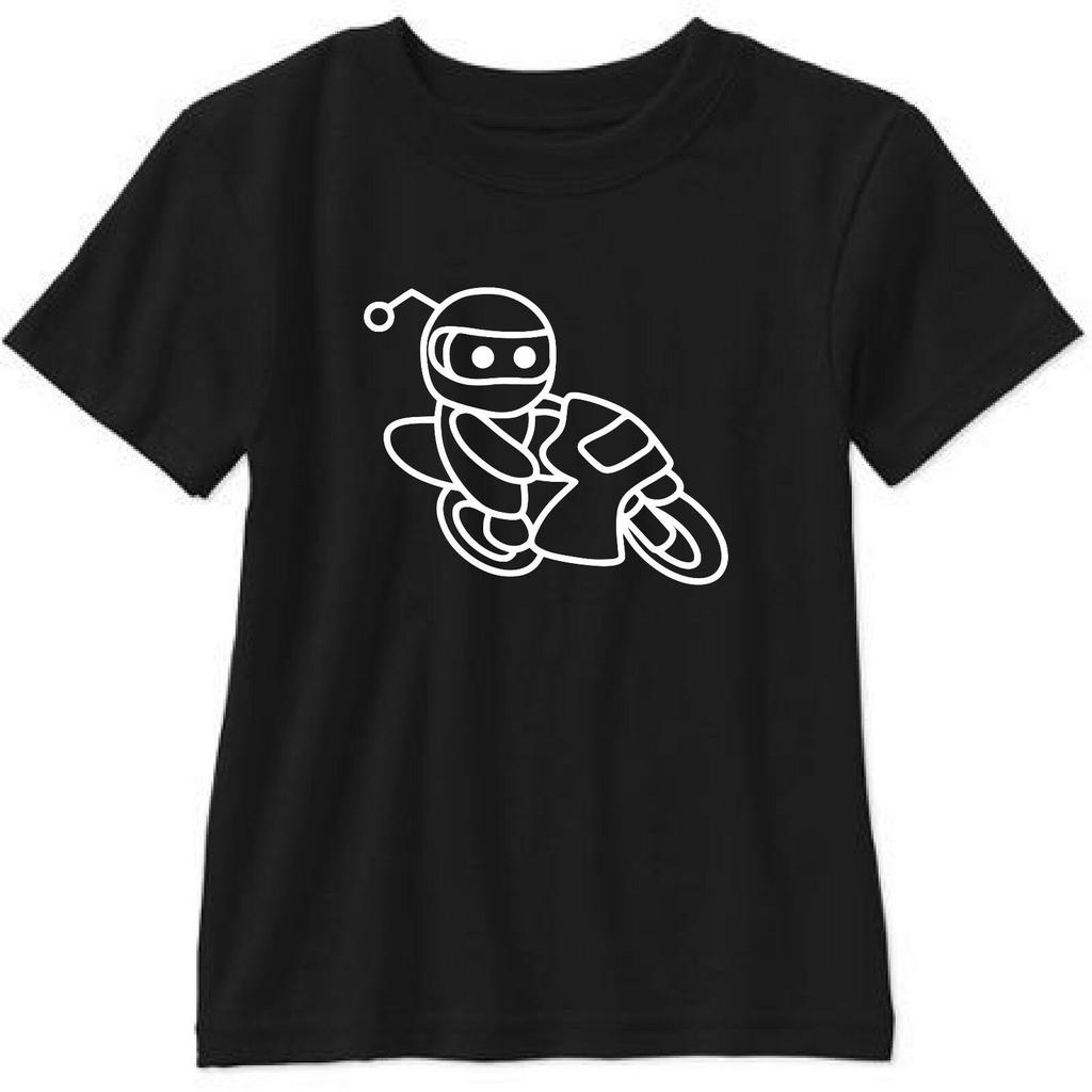 Ufo 1 Gildan Tee T-Shirt Cotton Crew neck For Men Women short sleeve