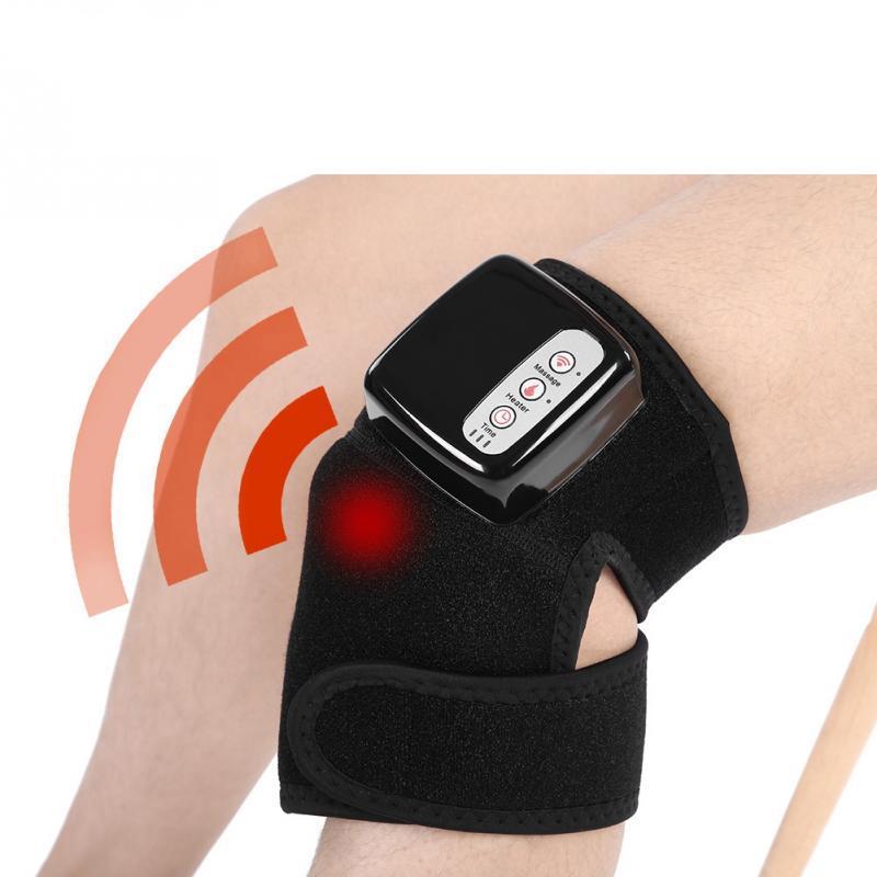 cu extensie a brațului în durerea articulației cotului
