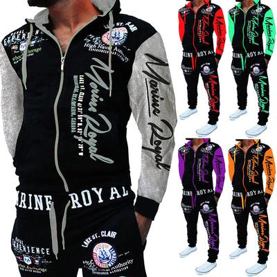 8549cb409c5 Sport Wear-prices and delivery of goods from China on Joom e ...