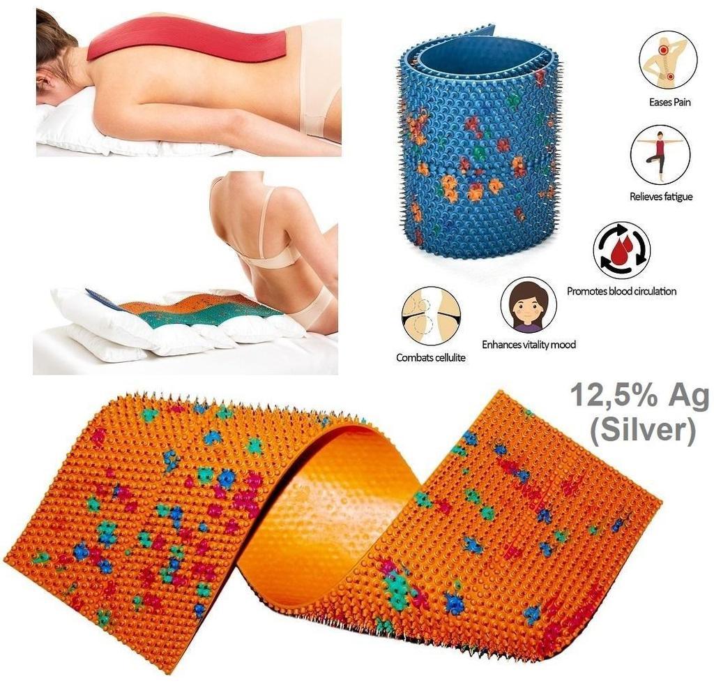 fatigue pierdere în greutate articulații