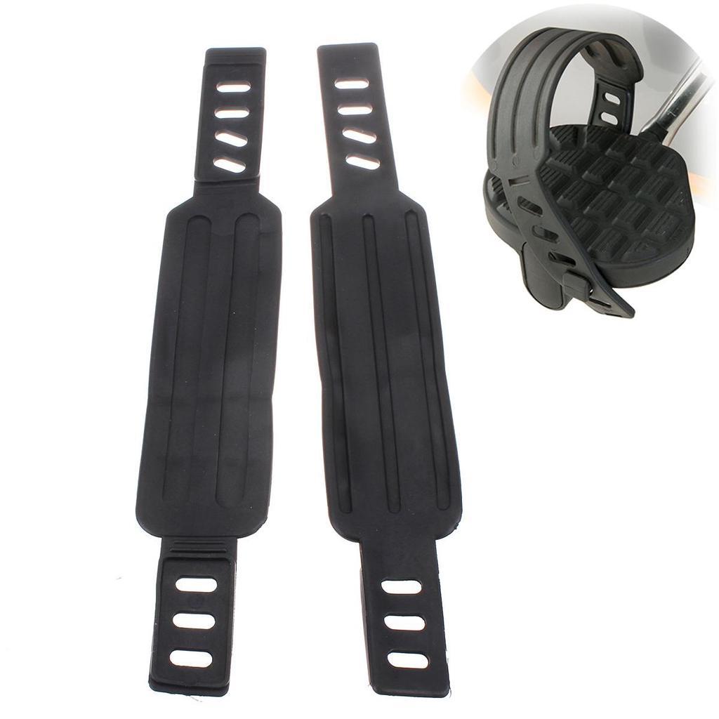 Fabric gripper bicicleta botella claro//negro 600ml