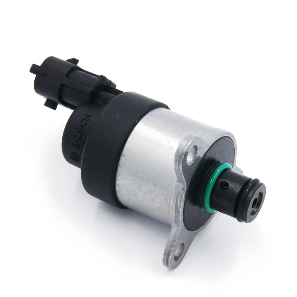 Fuel pressure regulator 0928400535 for gm chevy GMC 01-04 duramax diesel