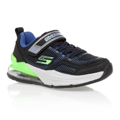 Buy cheap skechers shoes — low prices, free shipping online PrBjT
