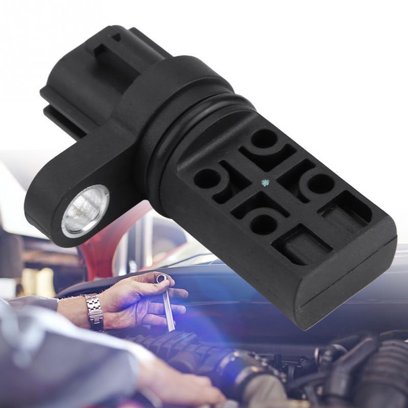 V6 /&  V8  ENGINE Igni Knock Sensor 22060-2A000 fits-INFINITI//NISSAN Detonation
