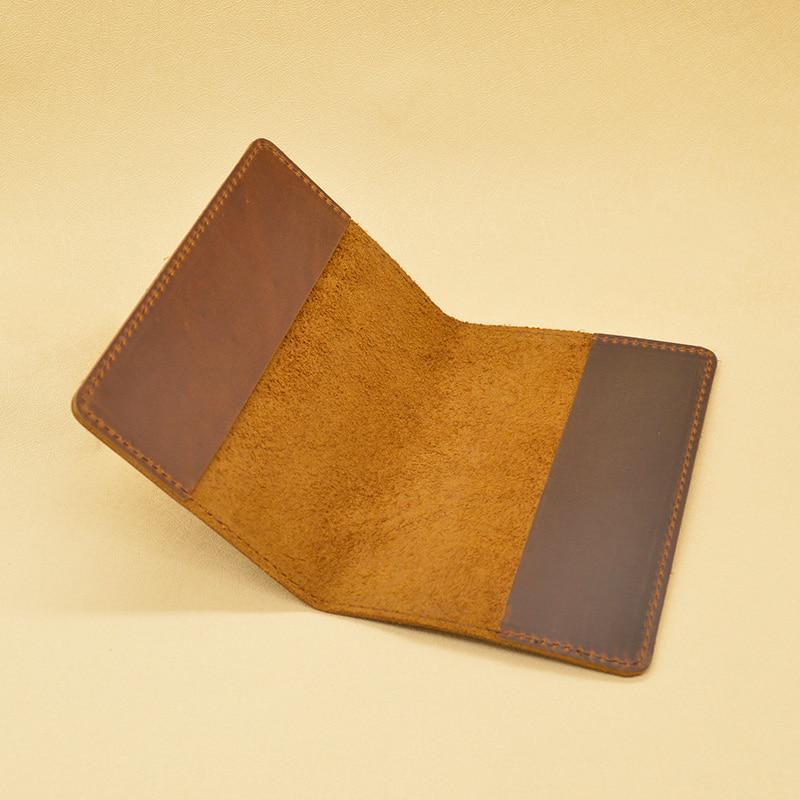 0094 LETTONIE Drapeau Design Imprimé Cuir Pu passeport Case Cover Holder