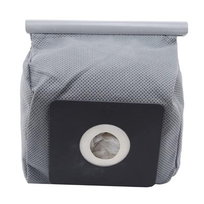 Universal Reusable Bags Vacuum Cleaner Bag Home Cleaner Parts Accessaries