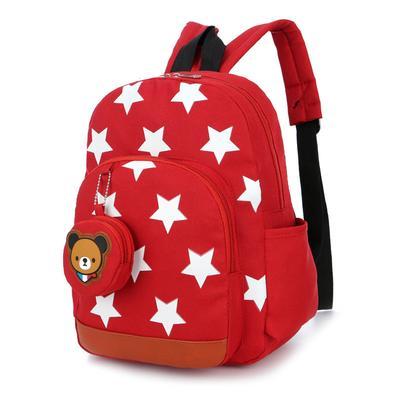 b2c297eb146b NNEW рюкзак для детей ортопедические Рюкзаки моды милые детские школьные  рюкзаки