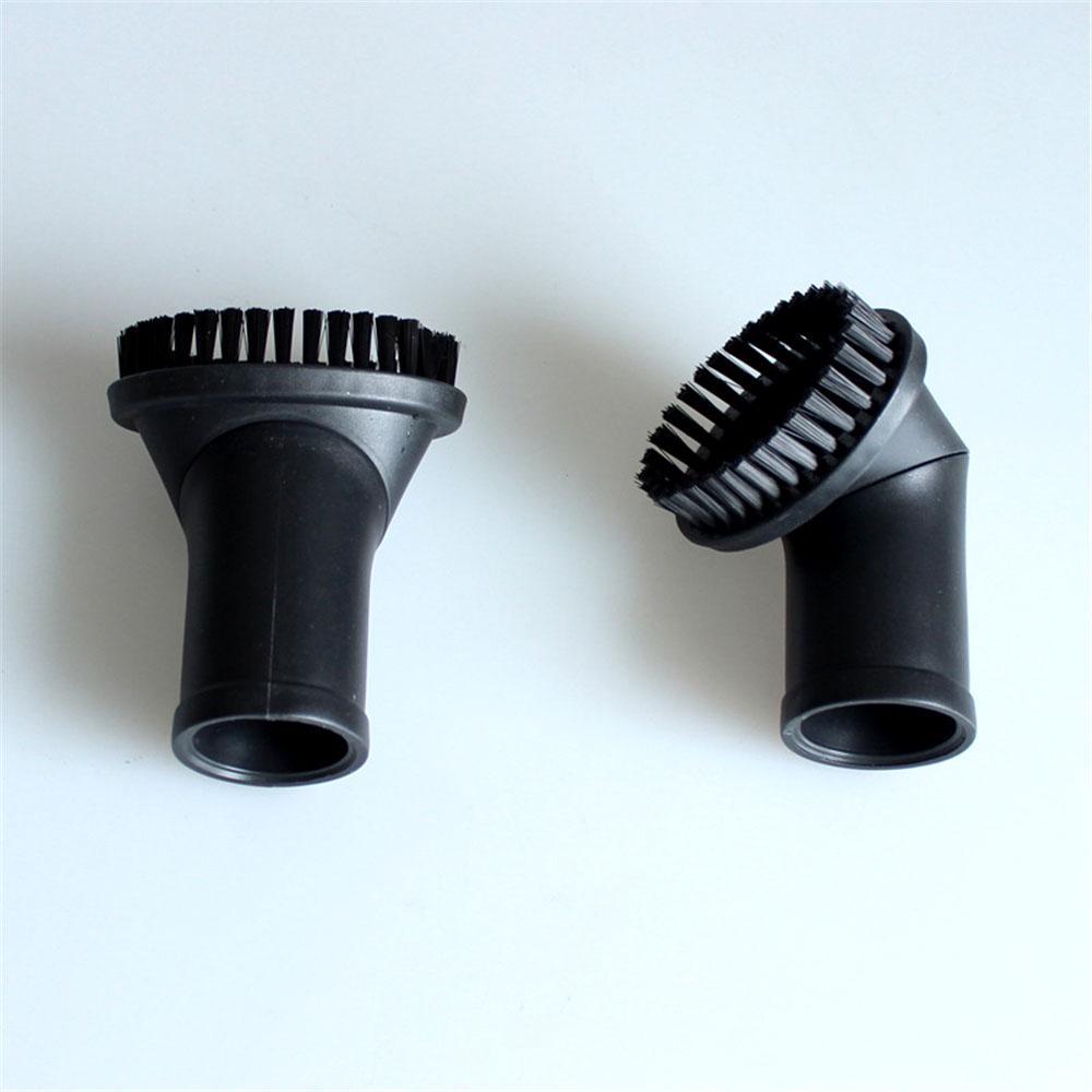 Electrolux Compatible Aspirateur Hoover Brosse à épousseter Outil 32 mm