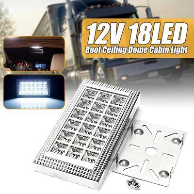 12v Plain /& illuminated Switches Car Camper Panel Dashboard Boat Van Horsebox