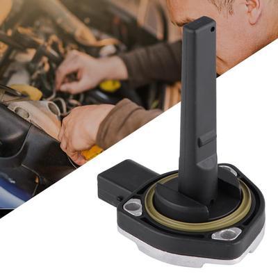 Car Oil Level Sensor 12617508003 for BMW 1 3 5 7 Series E46 Z3 Z4 Z8