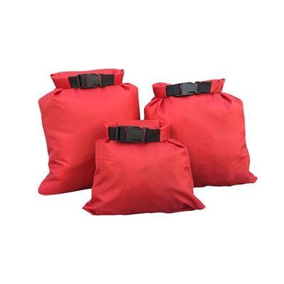 3pcs 1.5L2.5L3.5L Waterproof Dry Bag Storage Pouch Bag for Camping Boating daabb8408c8db