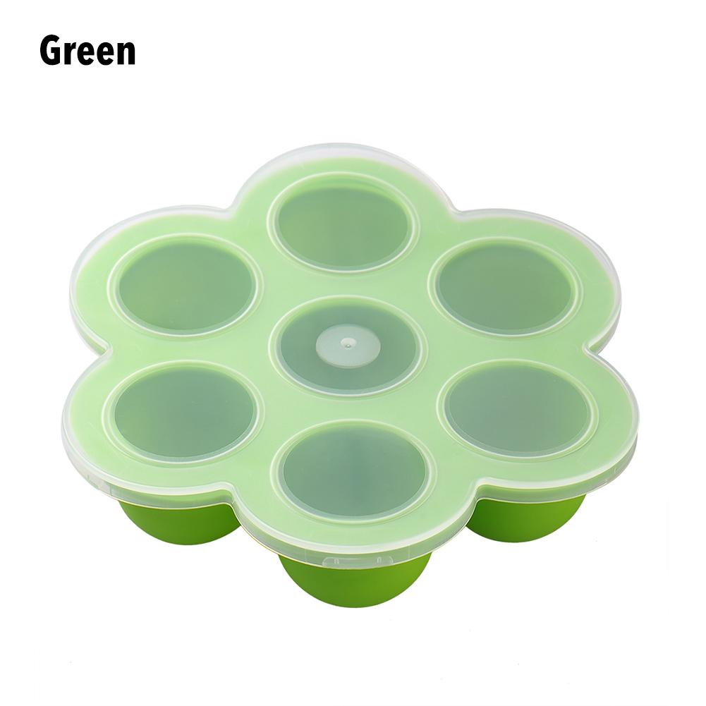 Multifunctional Silicone Folding Bowl,Kitchen Folding Bowl,Folding Fruit Tray,Silicone Flower Pot,Outdoor Travel Portable placemat 1 pcs