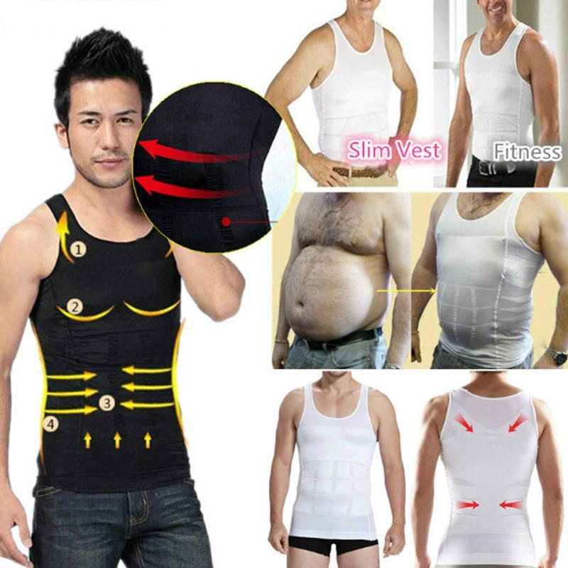 Îmbrăcăminte pentru scădere în greutate cu efect de saună (recenzii)