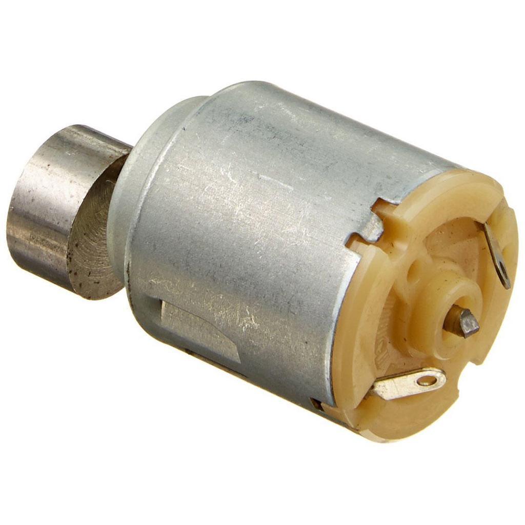 813a3064946 7000 RPM salida velocidad DC 3V 0.01A Motor de la vibración ...