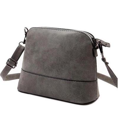 -68%. 16 20. Deal of the hour! 4.6Price  11.90 Price  37. Yogodlns Women  messenger bag Nubuck Leather crossbody ... 4f3871f03a89