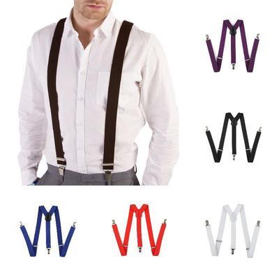 Titulares camisa manga 2pcs braçadeira braçadeira pulseira elástica anti derrapante